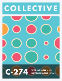 cover_collective_274