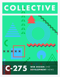 cover_collective_275