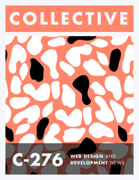 cover_collective_276