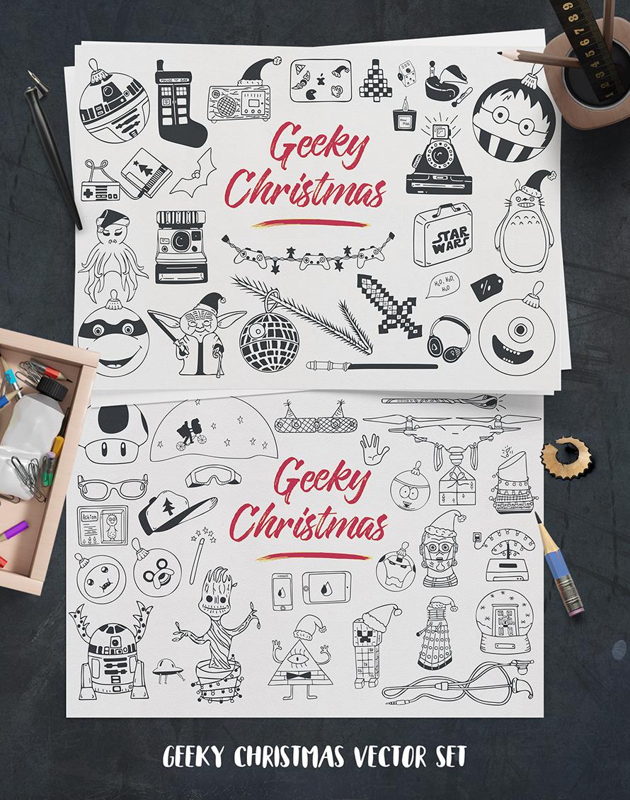 geekychristmas_1