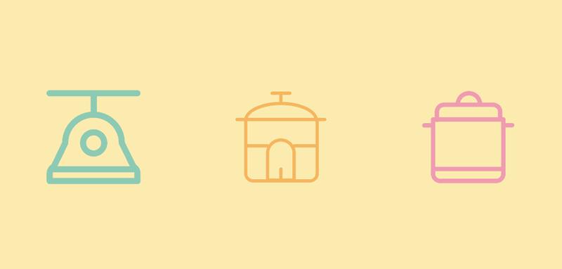 kitchenicons_colors