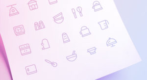 kitchenicons_featured