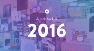 lookback2016codrops