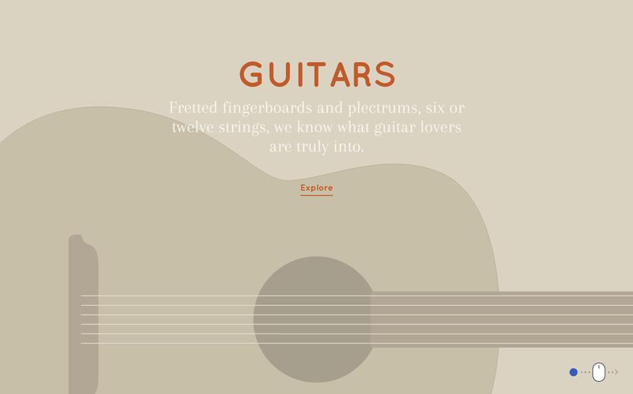 musicalinteractions_guitar