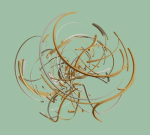 c278_parametric
