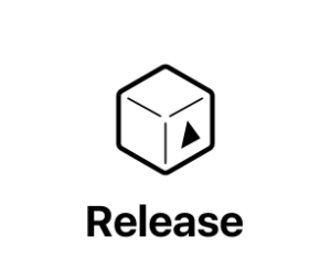 c279_release