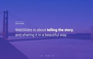 C281_WebSlides
