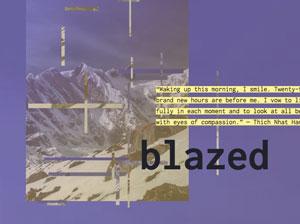 C282_FragmentEffect