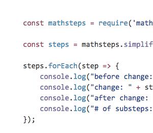 C282_Mathsteps