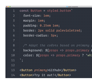 C283_StyledComponents