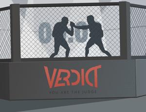 C283_Verdict