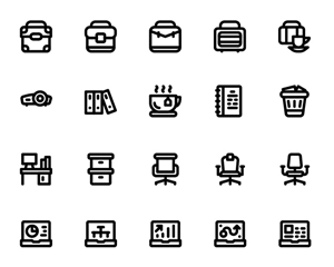 C283_officeicons