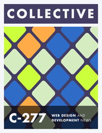 cover_collective_277