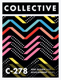 cover_collective_278
