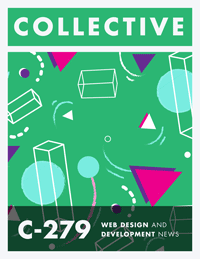cover_collective_279