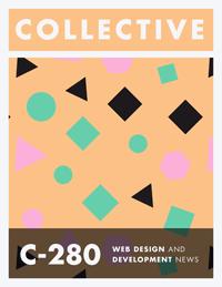 Cover_Collective_280