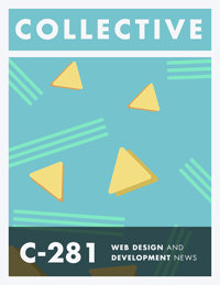 Cover_Collective_281