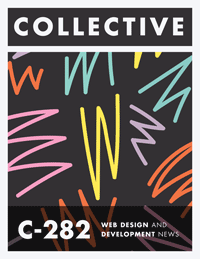 Cover_Collective_282