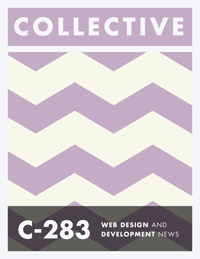 Cover_Collective_283