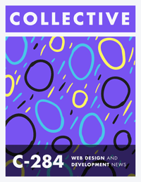 Cover_Collective_284