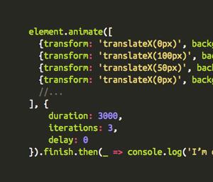 C290_WebAnimations