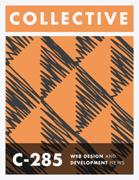 Cover_Collective_285