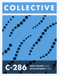 Cover_Collective_286