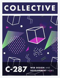 Cover_Collective_287