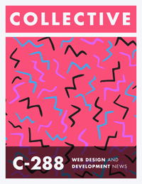 Cover_Collective_288