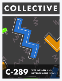 Cover_Collective_289