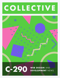 Cover_Collective_290