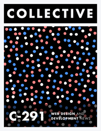 Cover_Collective_291