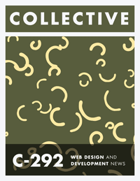 Cover_Collective_292