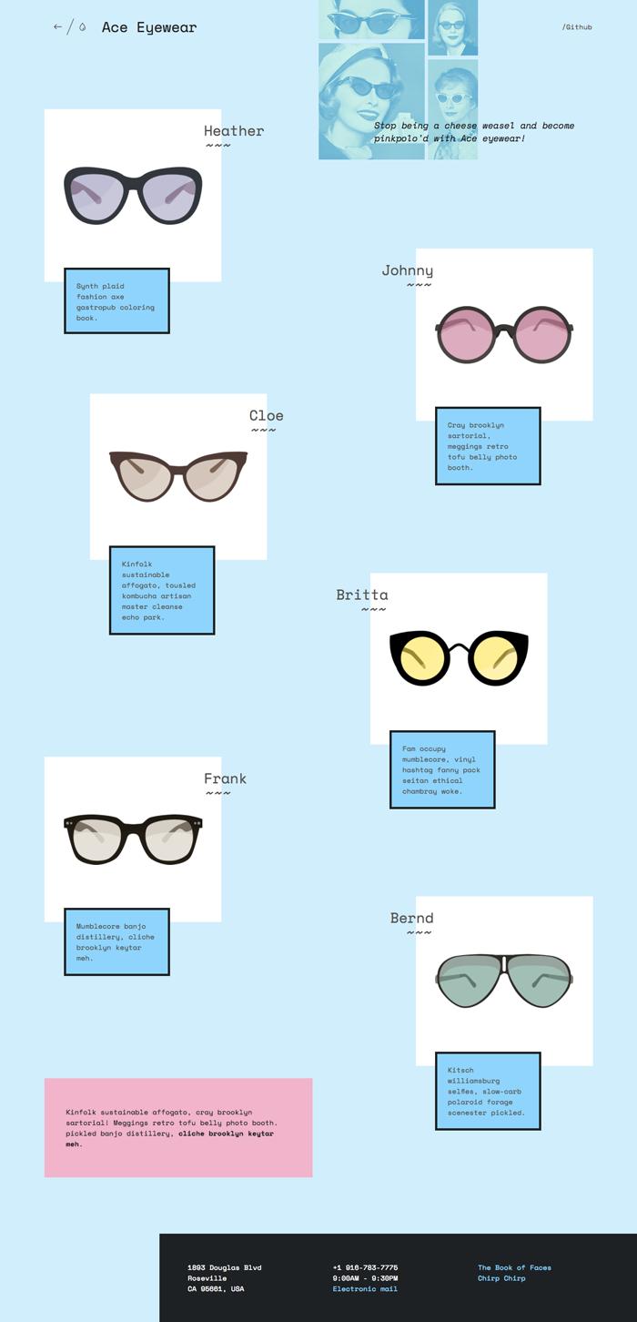 GeekyGlasses_01