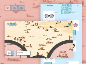 GeekyGlasses_800x600