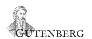 C294_Gutenberg