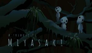 C294_Miyasaki