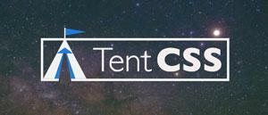C294_TentCSS