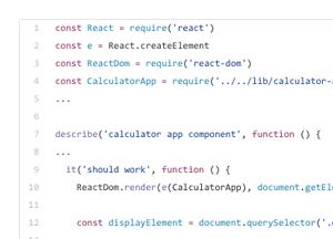 C299_TestingFrontEndCode