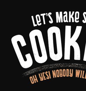 C300_Cookit