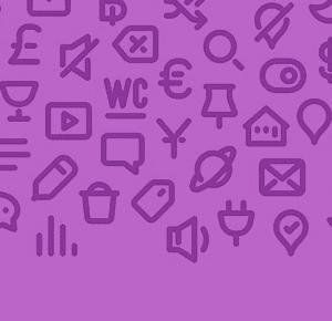 C300_Icons
