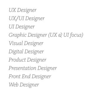 C301_DesignJobs