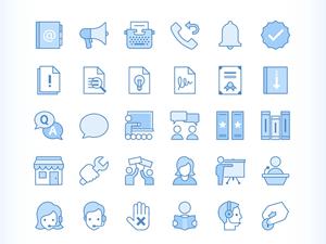 C301_Icons