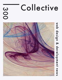 Collective_Cover_300