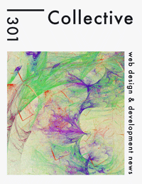 Collective_Cover_301