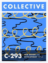 Cover_Collective_293