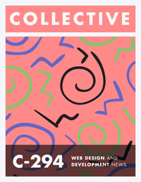 Cover_Collective_294