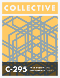 Cover_Collective_295