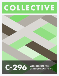 Cover_Collective_296
