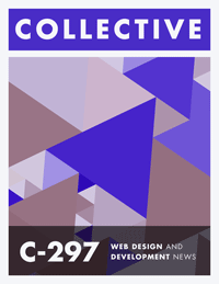 Cover_Collective_297
